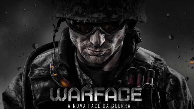 Warface картинки png - 74